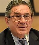 Eduardo Gutierrez - SESIAD