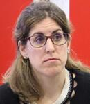 Elena González - Red.es