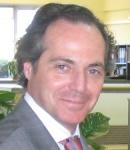Carlos Bernad - Envac