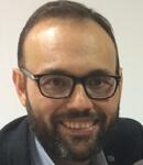 Félix Martin-Ayto. Madrid