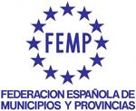 """FEMP"""""""