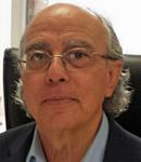 Rafael Díaz-Regañón, FEMP