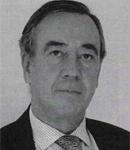 Fernando Nasarre - Fomento - RIU
