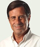 Ignacio García de Vinuesa - Alcalde Alcobendas