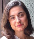 Irene Duaso - Khora