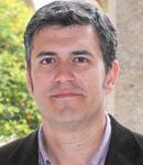Joaquín Palacín - Gobierno Aragón