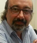 Jordi Cirera - Ayuntamiento Barcelona