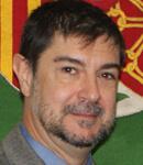 Juan Ávila - FEMP