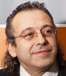Juan-Carlos-Ramiro-CENTAC