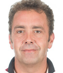 Juan Carlos Abascal - Alcalde Ermua - Red Innpulso