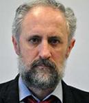 Luis Cueto - Ayuntamiento Madrid