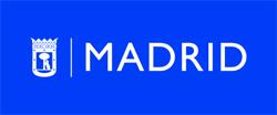Ayuntamiento Madrid