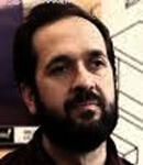 Marcos García - Medialab