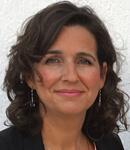María Eugenia Sánchez - Ayuntamiento Sevilla