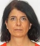 María Luisa Martínez - Hexagon