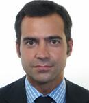 Pablo Macias - Khora