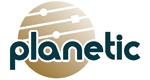planetic