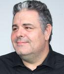 Rafael Hernández - UCJC