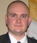 Rasmus Lumi - Embajada Estonia