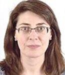 Sonia Hernández - Ministerio Fomento