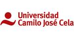 Univ. Camilo José Cela;