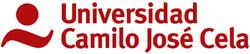 Univ. Camilo José Cela